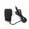 High efficiency long life and high reliability 12V 1A US plug Power Adapter