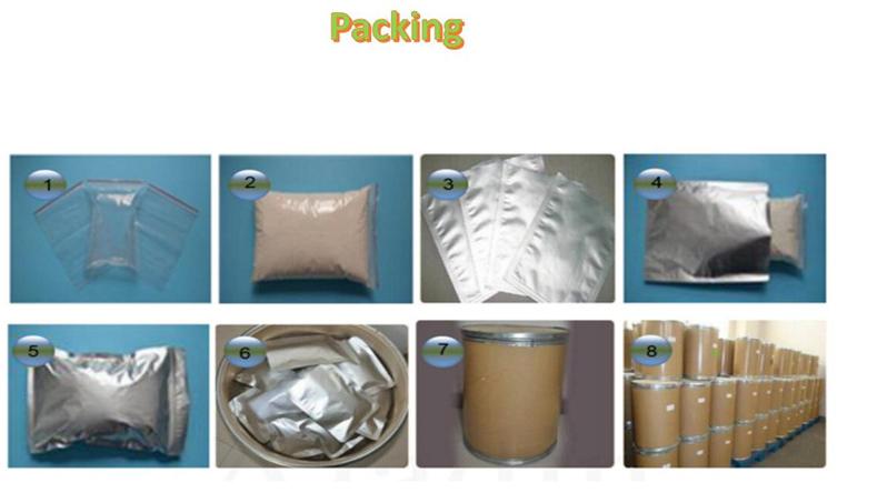 Heißer verkauf Reinen pflanzen gesundheit produkte licorice extrakt pulver