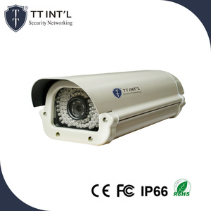 12MP H 265 PoE IP Camera Most Expensive CCTV Camera Home Security