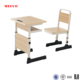 Price for student school desk and chair furniture chairs wholesale children desk kids study table and chair