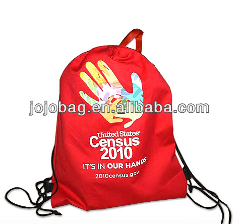 Cheap Custom Drawstring Bags No Minimum, Cheap Custom Drawstring ...