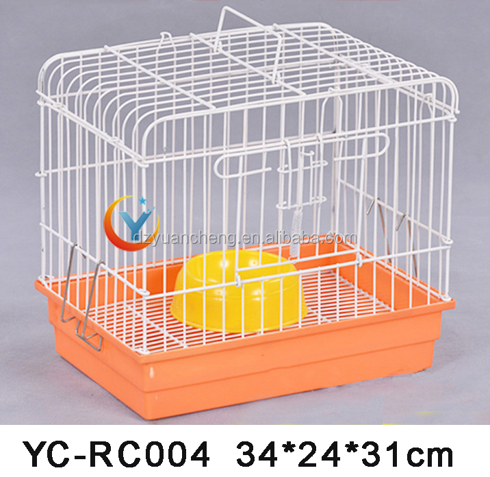 family use rabbit cage farming, Small Pet dog cages cat cages for sale made in china