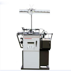 Hot selling hand glove knitting machine