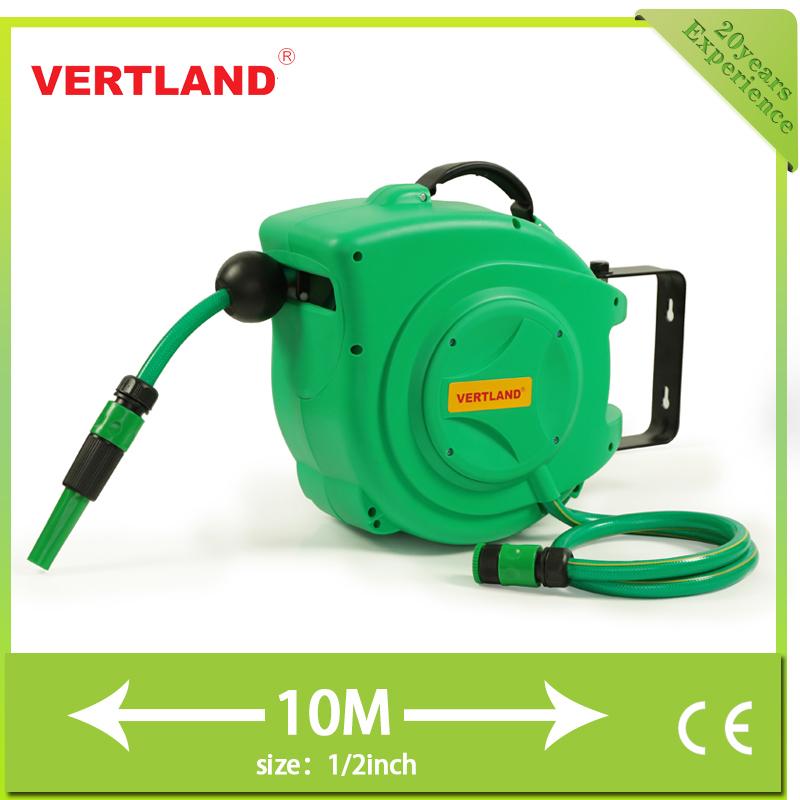 Vertland Hose Vertland Hose Suppliers and Manufacturers at