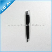 High quality metal pen