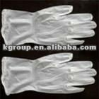 disposable vinyl stretch gloves