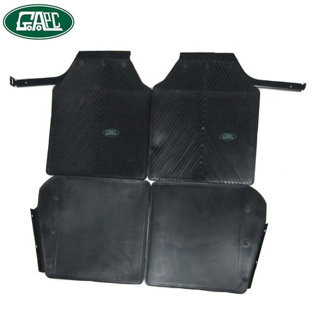 Per Rover Sport Anteriore e posteriore Parafanghi//guardie VPLSP0016,CAS500070PCL
