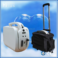 portable oxygen concentrator price