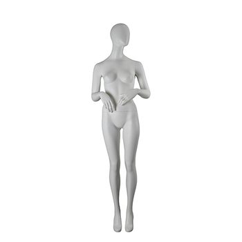 Custom made 178cm height fashion designer clothing store display manikin dummy asian female mannequin for sale