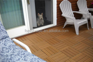 waterproof floating floor floor heating system laminate flooring installation tools