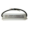 IP67 waterproof aluminium with 3 years warranty dimmable strobe power supply 60w 12v 60w 24v