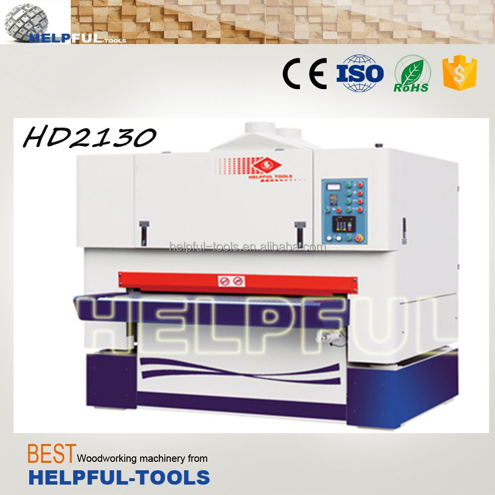 Mdf Sanding Machine, Mdf Sanding Machine Suppliers And Manufacturers At  Alibaba.com