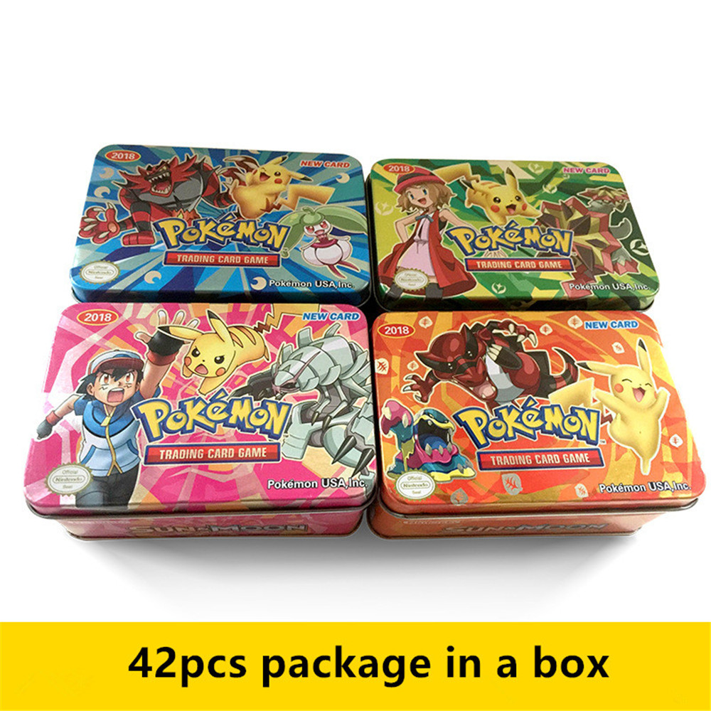 graphic regarding Printable Pokemon Trading Cards titled print pokemon playing cards pics,photographs shots upon Alibaba