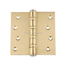 High quality hot sale trailer rear door hinge for Morgan body