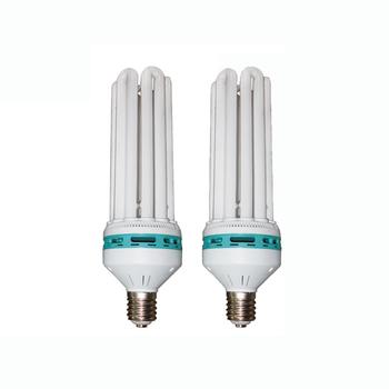 High Power 26w 150w U Shape Cfl Energy Saving Lava Lamps Buy