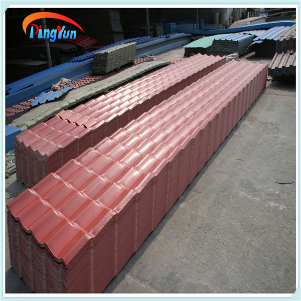 House Roof Cover Materials, House Roof Cover Materials Suppliers And  Manufacturers At Alibaba.com