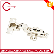 Quantity assured Germany made bed locking hinges