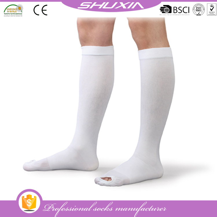 b1a568730d China Our Stockings, China Our Stockings Manufacturers and Suppliers on  Alibaba.com
