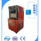 2017 new style Quality Guaranted Commercial Ice Cream Making Machine