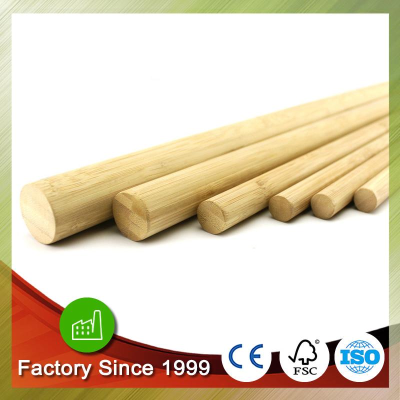 bambus holz d bel bild andere m belzubeh ren produkt id 60509926262. Black Bedroom Furniture Sets. Home Design Ideas
