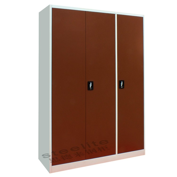Luoyang Otobi Furniture Steel Almirah In Bangladesh Price 3 Door Almirah Design Corner Wooden
