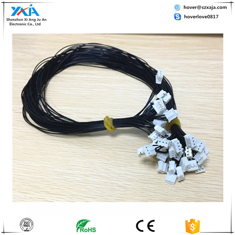 Tyco Wiring Harness, Tyco Wiring Harness Suppliers and Manufacturers on wire connectors, door manufacturers, wire assemblies, wire cable ends fittings, wire assembly, spring manufacturers, wire and cable manufacturers, wire and cable to go, wire harnesses, wire loom, wire whip,