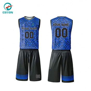 2edf118cb0f Professional Best Custom Infant Basketball Jersey Uniform Desi Jerseys