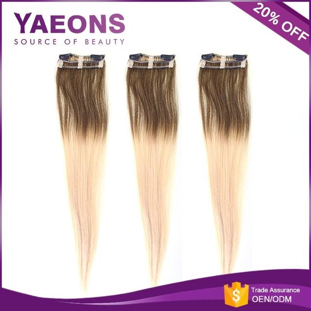 China Micro Loop Extensions Hair Wholesale Alibaba