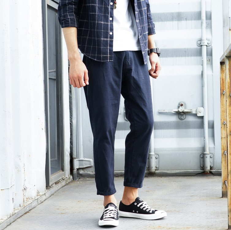 Pantalones Vaqueros Coreanos Para Hombre Pantalon De Verano Estilo Nuevo 2021 Buy Nuevo Estilo Jeans Pent Men Jeans De Motociclista Para Hombres Vaqueros De Motociclista Product On Alibaba Com