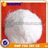 Qualified Potassium perchlorate for Fireworks