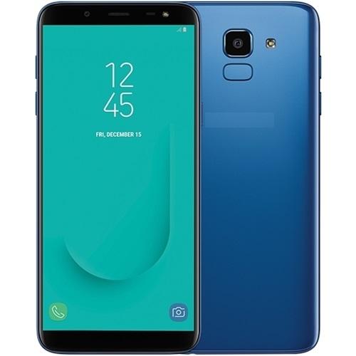 Alibaba.com / Mobile phone for samsung J6  J600 2018   dous