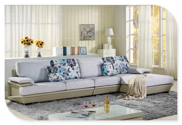 muebles salon diseo italiano dise o italiano soporte de la tv moderna sol sof