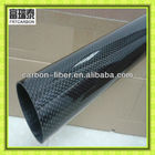 carbon fiber cleaning pole for sale factory directly made