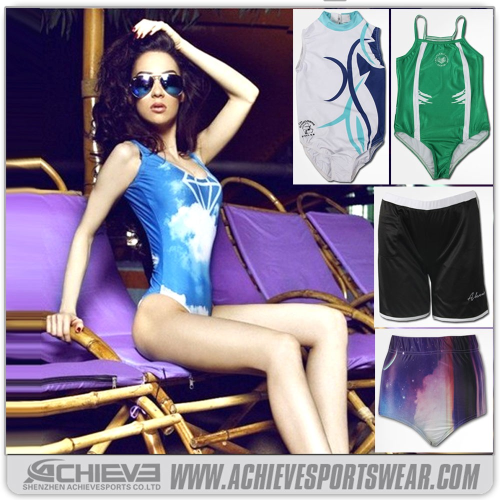 2018 sexy girl micro bikini swimwear models ,custom logo design one piece women swimsuit