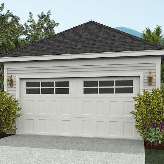 Garage Door Plastic Window Inserts Wholesale Garage Door Suppliers