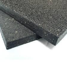 durability rubber mat polyurethane rubber mat bulk rubber mats buy
