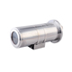 Stainless steel bullet bosch explosion proof CCTV camera for Coal Mining