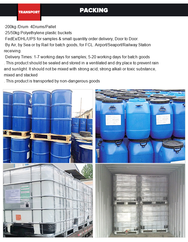 High Quality 100% Dimethyl Polysiloxane PDMS 201 Silicone Oil 5 25 50 100 350 1000 cst