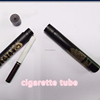 /product-detail/cigarette-tube-plastic-bottle-for-cigarette-tobacco-container-60735840955.html