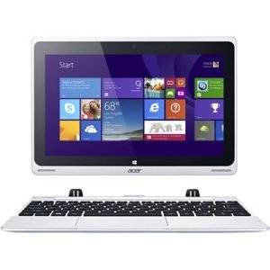 """Acer Sw5-012-14Hk/10.1In/Win8/1280 X 800/2Gb (2) Lpddr3/64Gb4 E-Mmc/Intel Atom Proces - By """"Acer"""" - Prod. Class: Computers And Portables/General"""