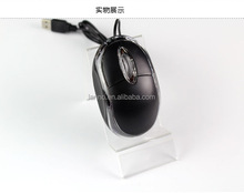 Good quality computer accessories wired mouse