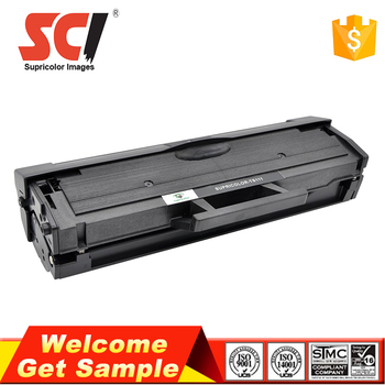 wholesale compatible for samsung toner cartridge mlt-111s