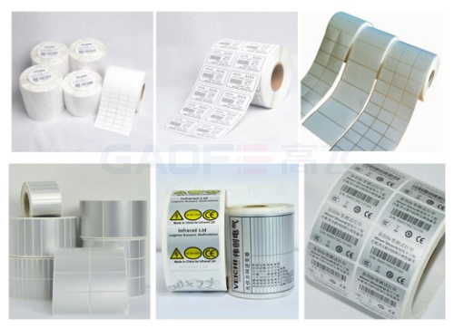Cable Identifiation Label Tag,Wire And Cable Marker Sticker Labels ...