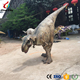 Good looking Japanese dinosaur costume prop for sale