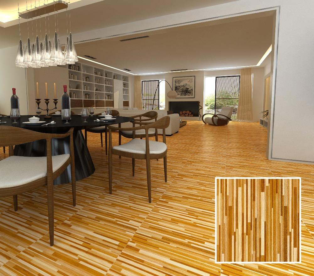 Standard Ceramic Tile Sizesceramic Floor Tile 60x60 Buy Ceramic