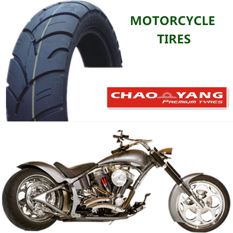 Westlake goodride chaoyang 130/70-12 120/90-10 China manufacturer price scooter tyre motorcycle tire