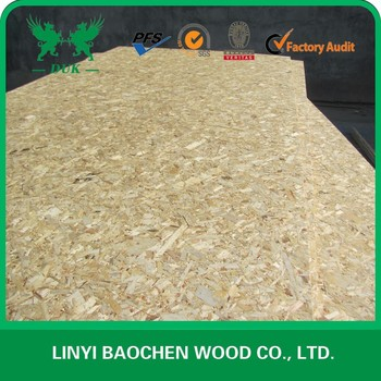 osb partical board mdf sheet buy osb board osb panel osb sheet product on. Black Bedroom Furniture Sets. Home Design Ideas
