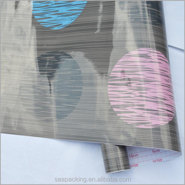 Koop laag geprijsde dutch set partijen groothandel dutch galerij afbeelding setop behang steen - Decoratieve platen ...