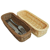 /product-detail/cutlery-holder-hotel-tools-pp-rattan-baskets-knives-forks-spoons-chopsticks-collecting-basket-62062870159.html