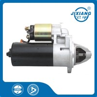 European car 2-1363-BO 0-001-108-001 0-001-108-002 0-001-108-028 035-911-023L LRS00522 auto starter motor parts